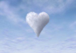 Test za ljubav