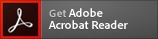 Get_Adobe_Acrobat_Reader_