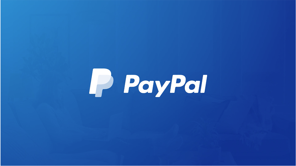 Otvaranje PayPal naloga
